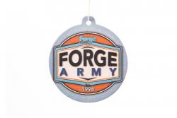 Forge Motorsport Forge Army Air Freshener