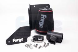 Forge Motorsport Intake for the Ford Fiesta Mk7/7.5   1.0 Ecoboost