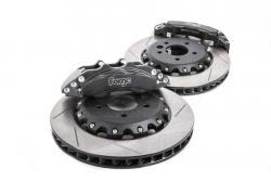 "Front Brake Kit - 330mm (Wheels 17"" or Larger)"