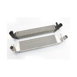 Intercooler for Skoda Fabia VRS, VW Polo GTI 1.4 & Polo 1.8T GTI