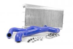 Intercooler for the Ford Fiesta 1.0 Ecoboost