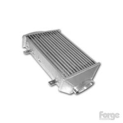 Mini Cooper S Upgraded Air To Air Intercooler