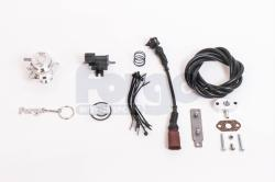 Recirculation Valve and Kit for Audi, VW, SEAT, and Skoda 1.4 TSI