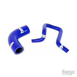 Vauxhall Astra VXR Silicone Breather Hoses